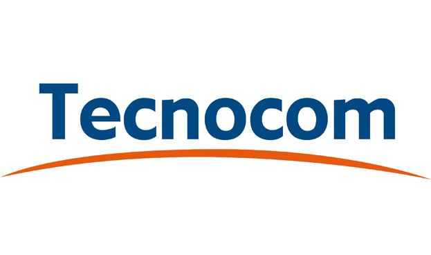Tecnocom obtiene la autorización provisional para el giro de tarjetas de crédito en Chile