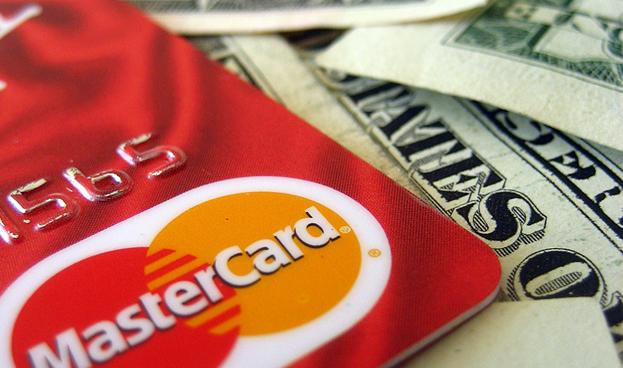 MasterCard revela estudio sobre costo social del dinero