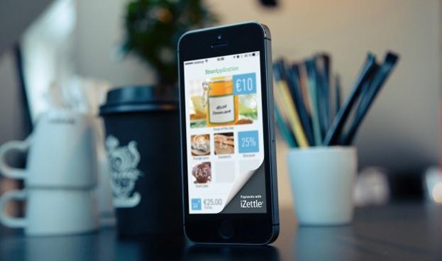 Lanzan software gratuito de pagos móviles para PyMES