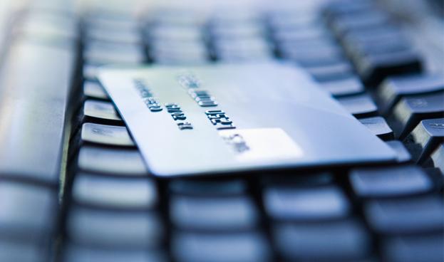 En Latinoamérica el 52% de las compras online se realiza con tarjetas de crédito