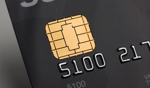 Crece la emisión de tarjetas de crédito con chip en Argentina