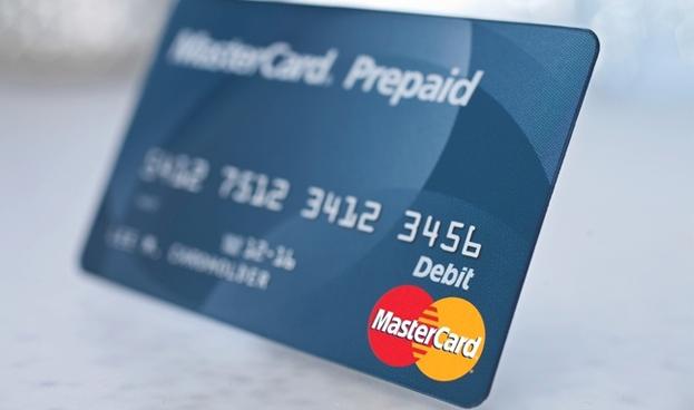 Mastercard aumenta sus beneficios un 13 % en 2013 hasta 3.100 millones