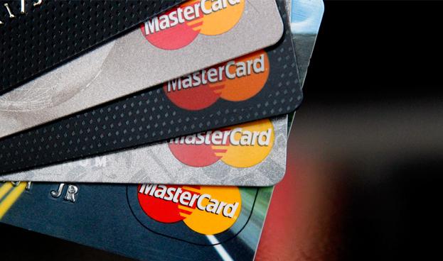 MasterCard nombra a Ovidio Egido director general para España