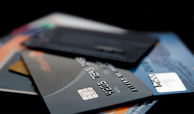 Hay 2,5 millones de tarjetas de crédito en República Dominicana