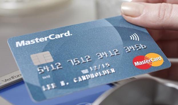 Oberthur presenta la tarjeta de interfaz doble más rápida del mercado
