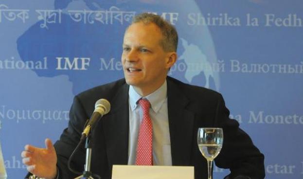 FMI: Am�rica Latina tendr� m�s turbulencias econ�micas en 2014