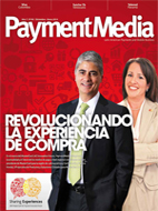 Edición Nº40 Diciembre - Enero 2014