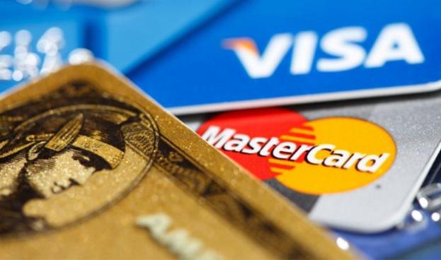 Crédito a consumidores en EEUU registra mayor alza en 10 meses