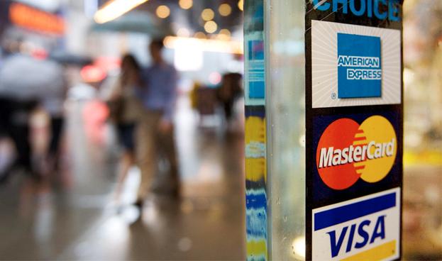 En Buenos Aires fiscalizarán a los comercios que no acepten tarjetas