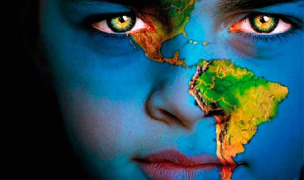 Los pequeños milagros económicos de América Latina