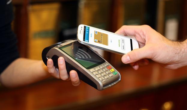 Los smartphones con tecnología NFC llegarán a los 1.200 millones en 2018