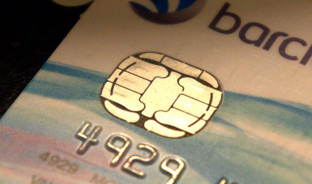 GlobalPlatform da la bienvenida a su nuevo miembro, Advanced Card Systems Ltd