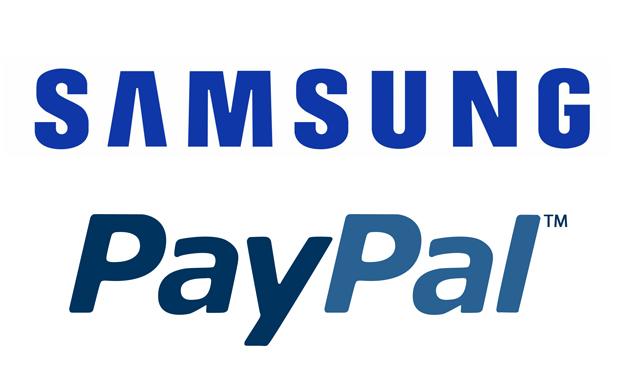 El Samsung Galaxy S5 podría integrar PayPal como sistema de pagos