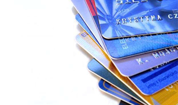 Crece 14,8% la emisión de tarjetas de crédito en Honduras