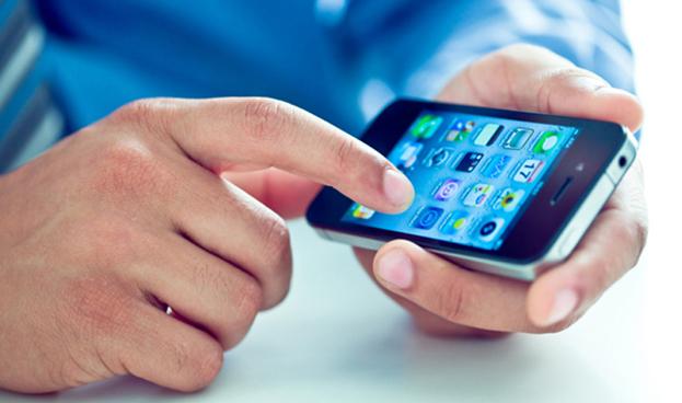 Clientes activos de Mobile Money alcanzaron los 61 millones en 2013