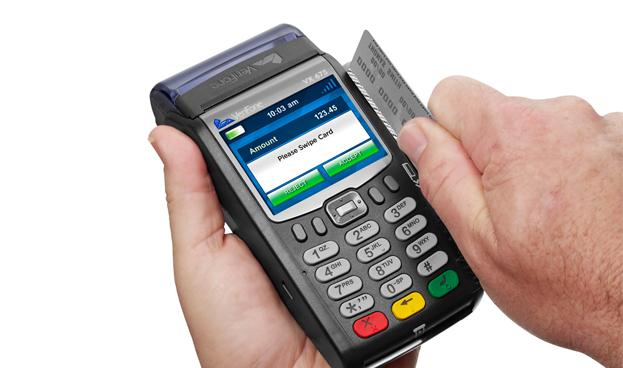 Tecnocom ofrecerá servicios de procesamiento de tarjetas el Banco del Estado de Chile