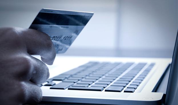 Crece en Europa el robo de datos de tarjetas de crédito y débito
