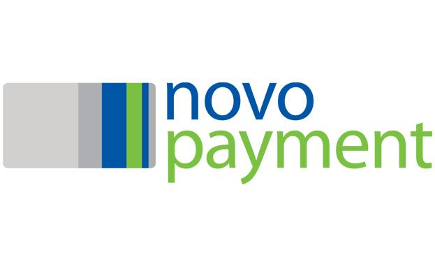 NovoPayment lanza la versión 2.0 de su interfaz Web para clientes empresariales