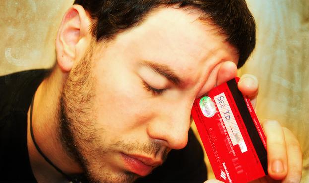 Morosidad de tarjetas de crédito peruanas en máximo histórico