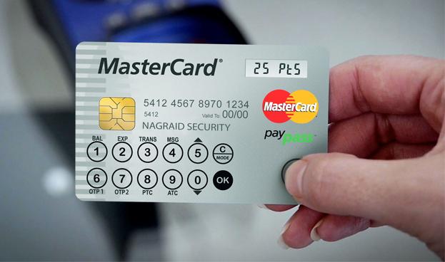 Bancos presionan por la tokenización en los estándares para medios de pago