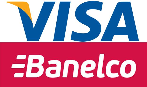 En Argentina avanza la alianza de Visa y Banelco