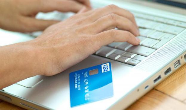 Visa Europe cierra acuerdos con 15 proveedores de servicios de pago en Internet