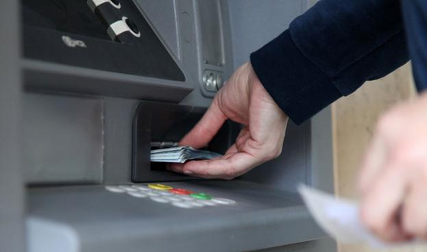 Operadores de ATMs ven en Linux al reemplazante de Windows