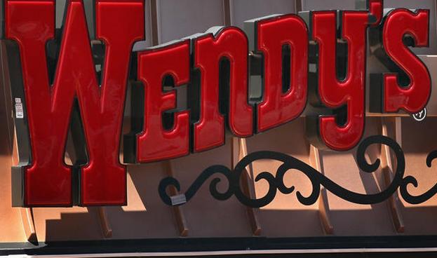 Wendy's implementará pagos móviles en Estados Unidos