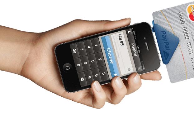 La banca española ve peligrar el monopolio de las transacciones con los pagos móviles