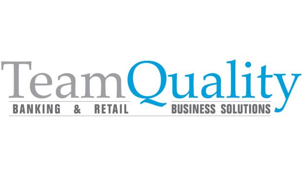 Team Quality revalidó su certificación ISO 9001:2008
