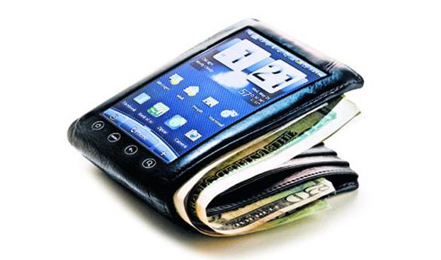 En Costa Rica el número del celular sirve de llave para hacer transacciones bancarias