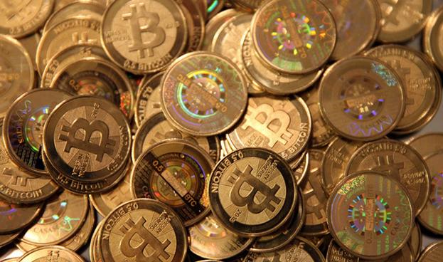 Square añade Bitcoin como forma de pago
