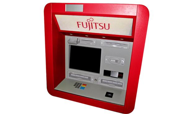 Presentan ATM inteligente made in España