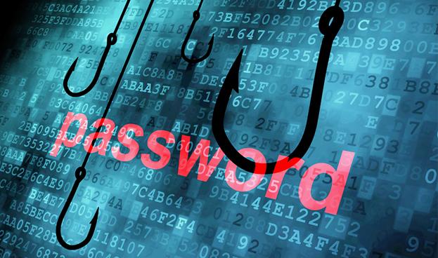 American Express, MasterCard y Visa, en la mira de los hackers