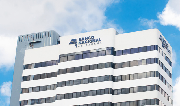El Banco Nacional de Panamá implementa la solución Ezio de Gemalto