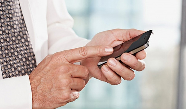 Los bancos de EE.UU. se suben a la banca móvil