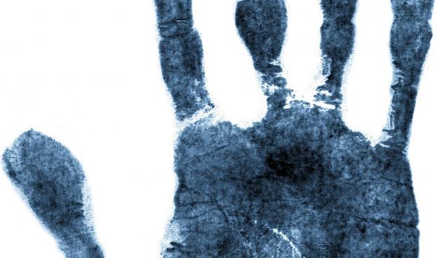 Adiós a las tarjetas: en Suecia prueban el pago con la palma de la mano