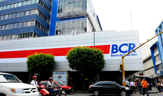 BCR invierte USD 7 millones en una nueva plataforma tecnológica