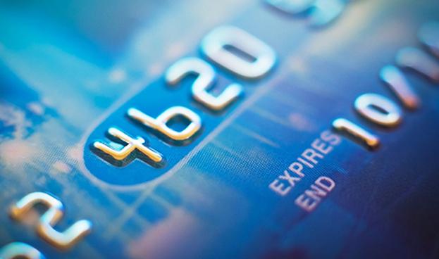 Senado paraguayo tratará proyecto sobre tarjetas de crédito
