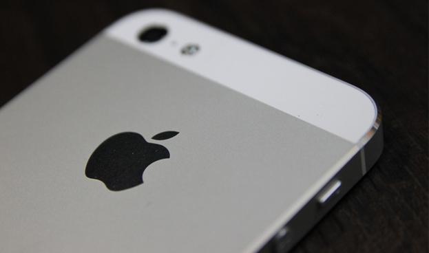 Apple se mueve rápido en el tema de pagos móviles