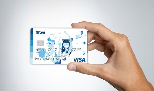 En España rebajarán las comisiones de las tarjetas de crédito