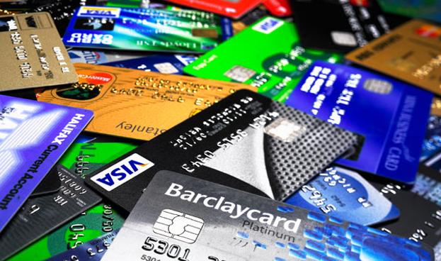 El BCE observa que aumenta el pago con tarjeta en todos los países de la UE