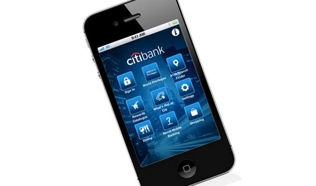 Citi Latinoamérica lanza desafío de innovación