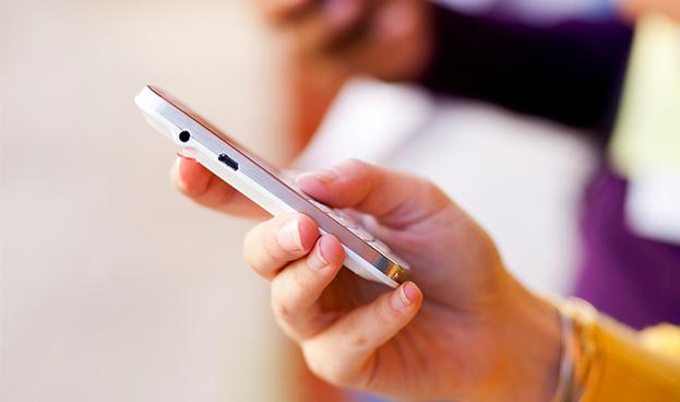 Rocket Fuel muestra el bajo uso de los sistemas de pago por móvil