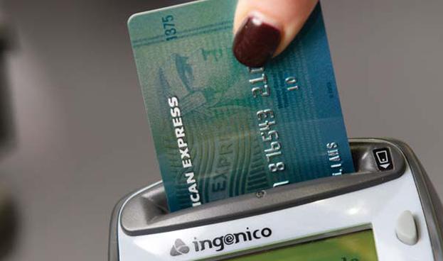 American Express amplía su aceptación en México