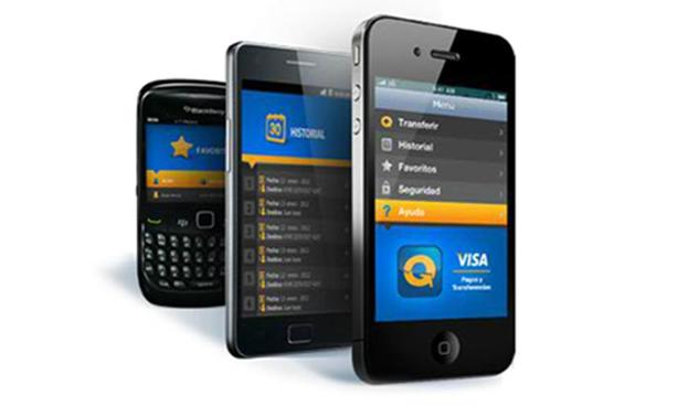 Crecen los pagos móviles de servicios en Guatemala