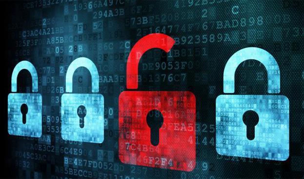 Aumentan un 48% las tarjetas robadas en el primer trimestre