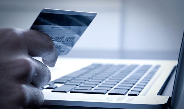 Ventas del comercio electrónico chileno superarían los US$2.000 millones al 2015