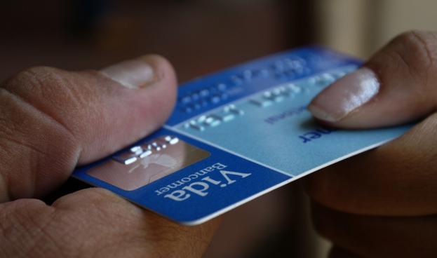 En México la reforma fiscal frena compras con tarjetas