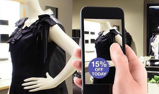 Powa apuesta a revolucionar los métodos de pago por móvil